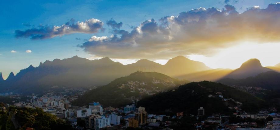 Turismo em Teresópolis volta as atividades com reabertura de hotéis e pousadas