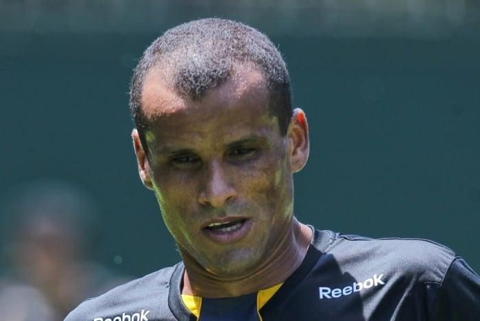 Rivaldo não viu com bons olhos saída de Neymar para o PSG