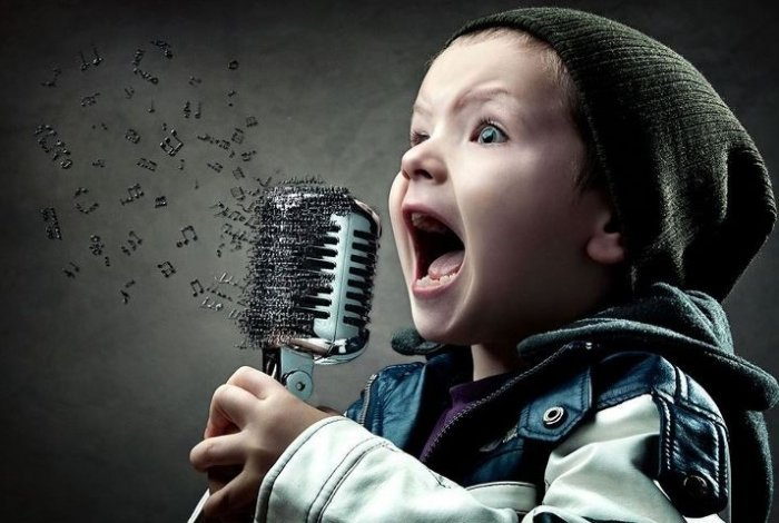 Simpatia, cantar