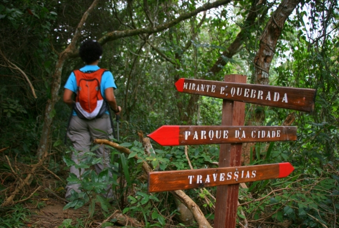 trilha tubinambá niterói 5