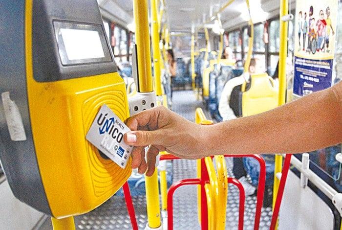 Prefeitura não vai vetar ônibus intermunicipais no Centro do Rio