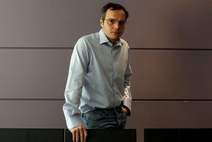 Lúcio Bolonha Funaro, delator