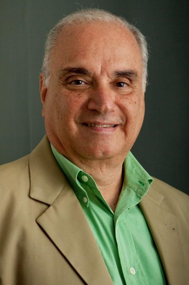 Wagner Siqueira é presidente do Conselho Federal de Administração e colunista do DIA