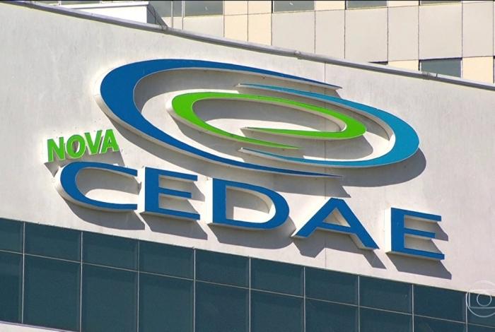 Equipes da Cedae atuaram em Belford Roxo, na Baixada Fluminense e em Piedade, na Zona Norte