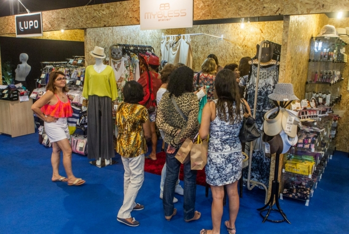 Designer de moda aparece na segunda posição do ranking. A variação percentual foi de 26%
