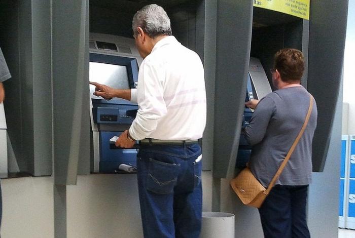 Pagamento de atrasados de ações contra o INSS está garantido. As RPVs são creditadas no BB ou na Caixa