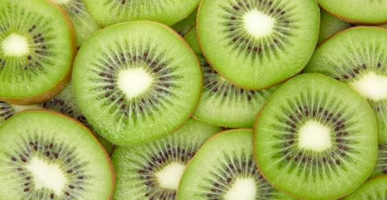 simpatia, kiwi