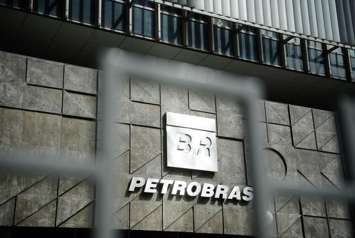 Petrobras passar a divulgar preço médio nacional do litro da gasolina e do diesel