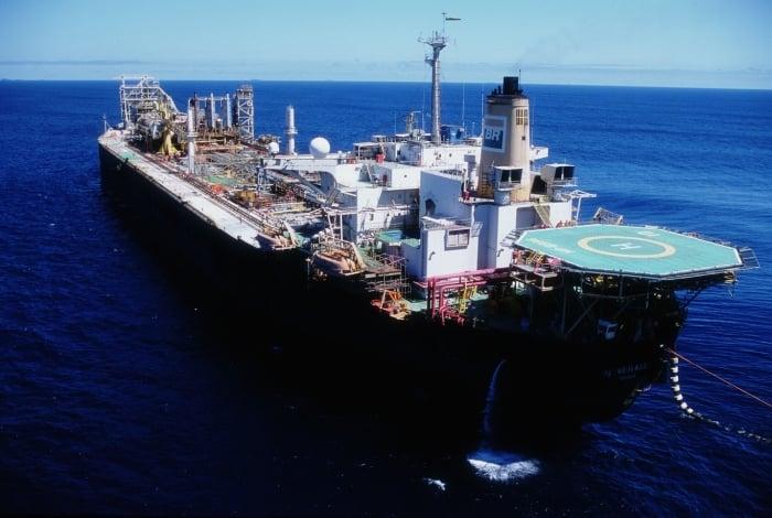 A operação 'Quinto Ano' mira supostos pagamentos de propinas do Grupo Estre a executivos da Transpetro, subsidiária da Petrobras, em contratos firmados entre 2008 e 2014