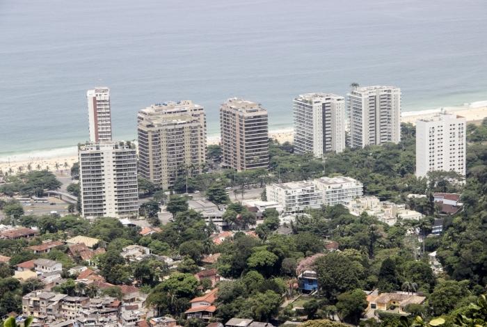 O prazo para adesão ao programa Concilia Rio vai até o dia 17 de dezembro