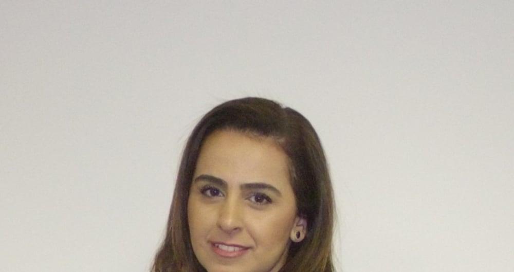 Luciana Cruz - Advogada - Vieira, Cruz Advogados
