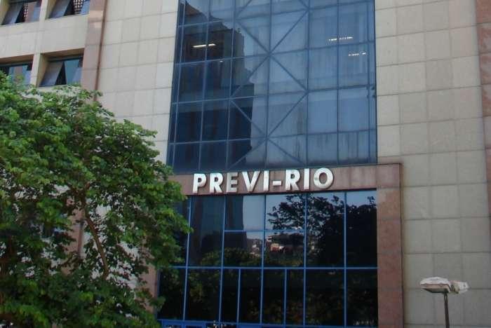 Portaria do Previ-Rio que foi publicada no DO em 2018 vinculou reajuste salarial ao valor dos benefícios