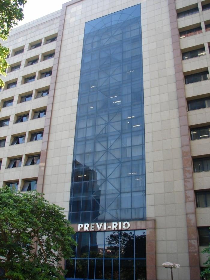Previ-Rio será responsável por regulamentar os auxílios; portaria será assinada por Bruno Louro