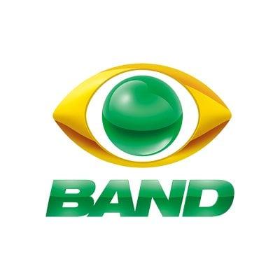 A Band faz modificações e intervenções, com reflexos diretos na grade de horários (Flávio Ricco)