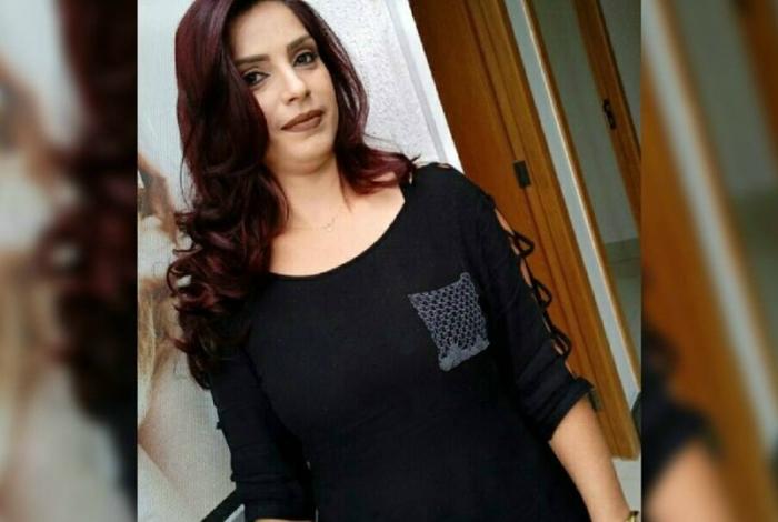Lorraine Fernandes foi encontrada morta em um canavial