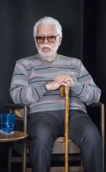 Manoel Carlos