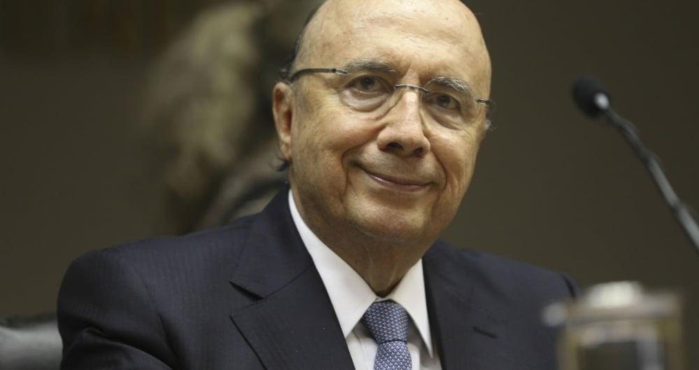 Meirelles decidirá até março se vai disputar eleições à Presidência