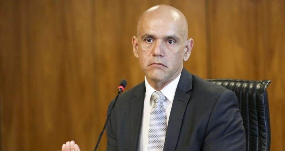 Relator diz que governo não tem votos para aprovar reforma da Previdência