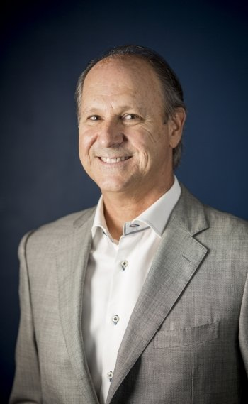 Valter Pieracciani  Empresário, escritor e sócio-diretor da Pieracciani Desenvolvimento de Empresas - Consultoria em Inovação