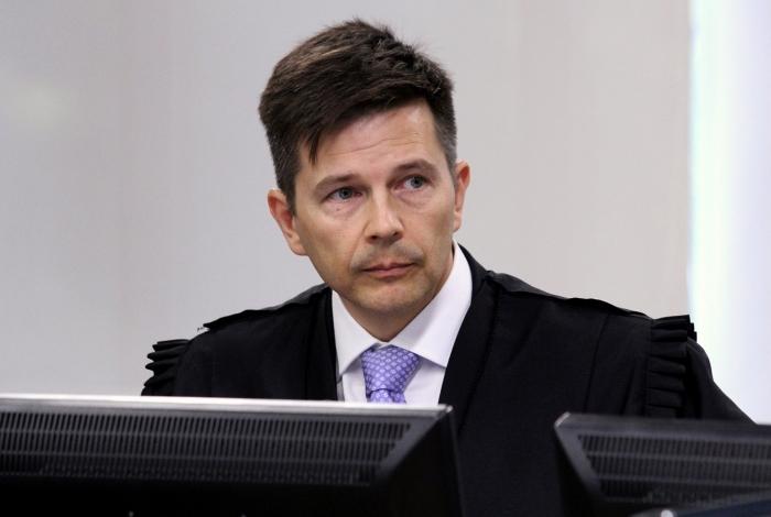 'Os réus induziram, provocaram e incitaram os manifestantes a invadirem a pista, causando interrupção total do trânsito e impedindo o adequado funcionamento do transporte coletivo', ressaltou o relator, Leandro Paulsen