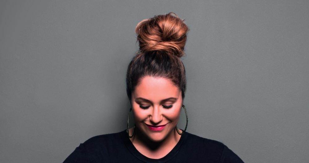 Maria Rita lan�a novo disco, Amor  e M�sica