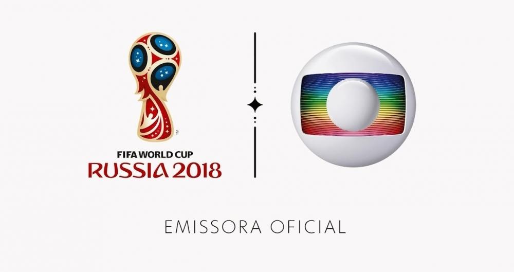 Globo prepara liga��o direta R�ssia - Brasil na transmiss�o da Copa
