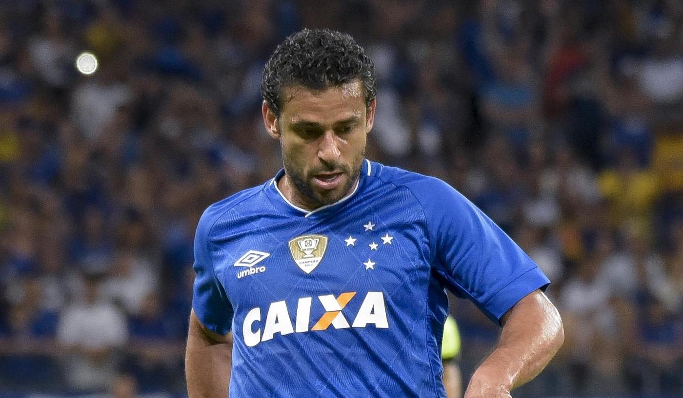 Acompanhe o placar ao vivo — Tombense x Cruzeiro