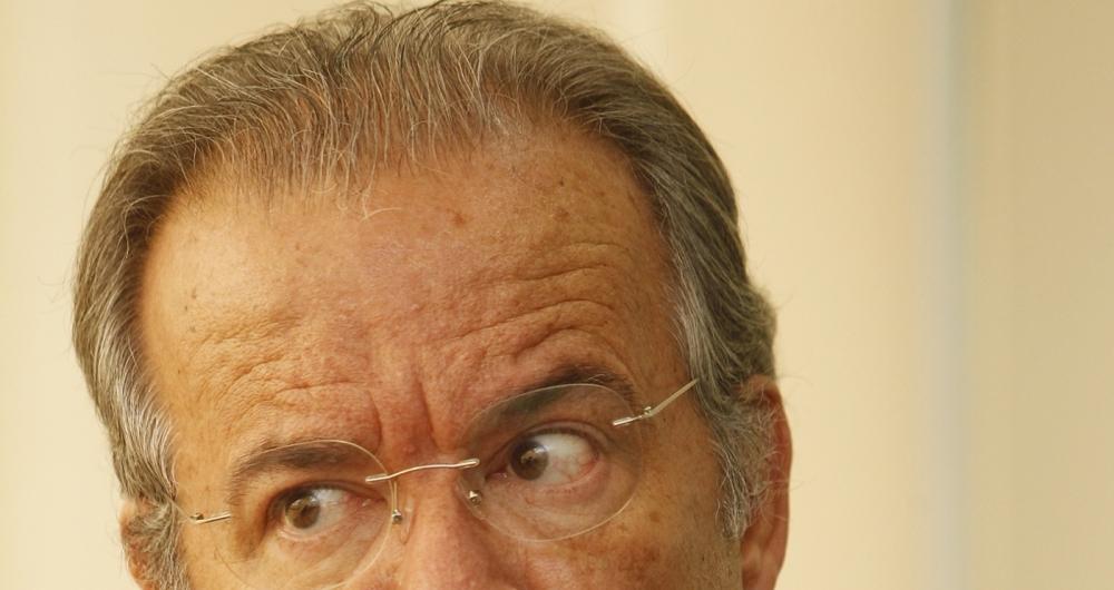 Jungmann garantiu que responsáveis por mortes serão presos