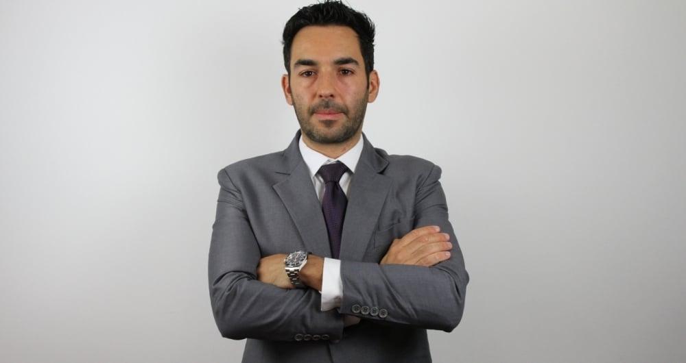 Jo�o Badari  Advogado especialista em Direito Previdenci�rio