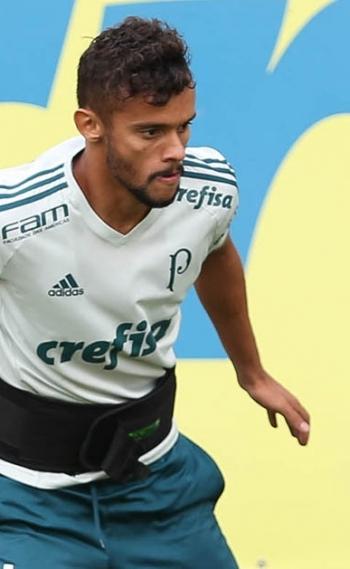 Gustavo Scarpa pode ter que voltar ao Fluminense