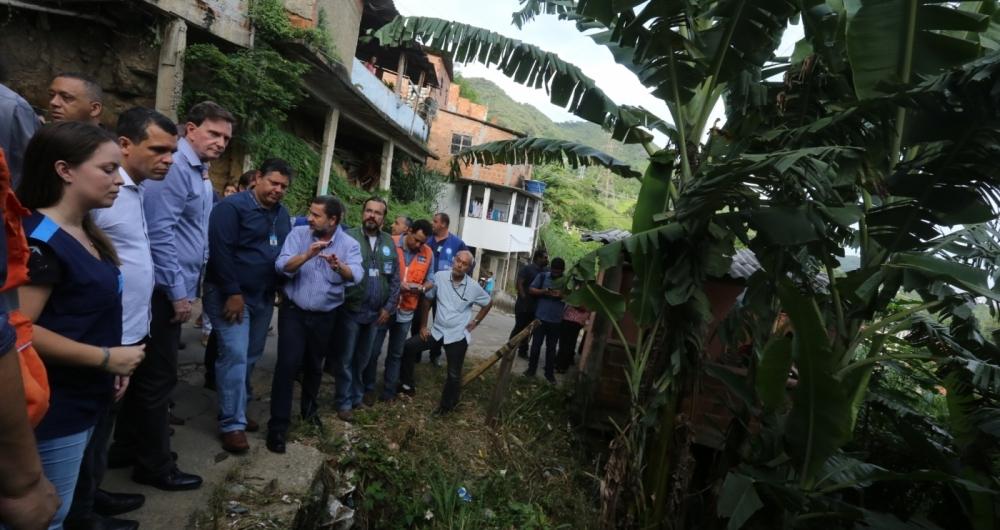 O espa�o, que ser� reaberto pela Prefeitura, passar� a atender a 150 crian�as na Camarista M�ier