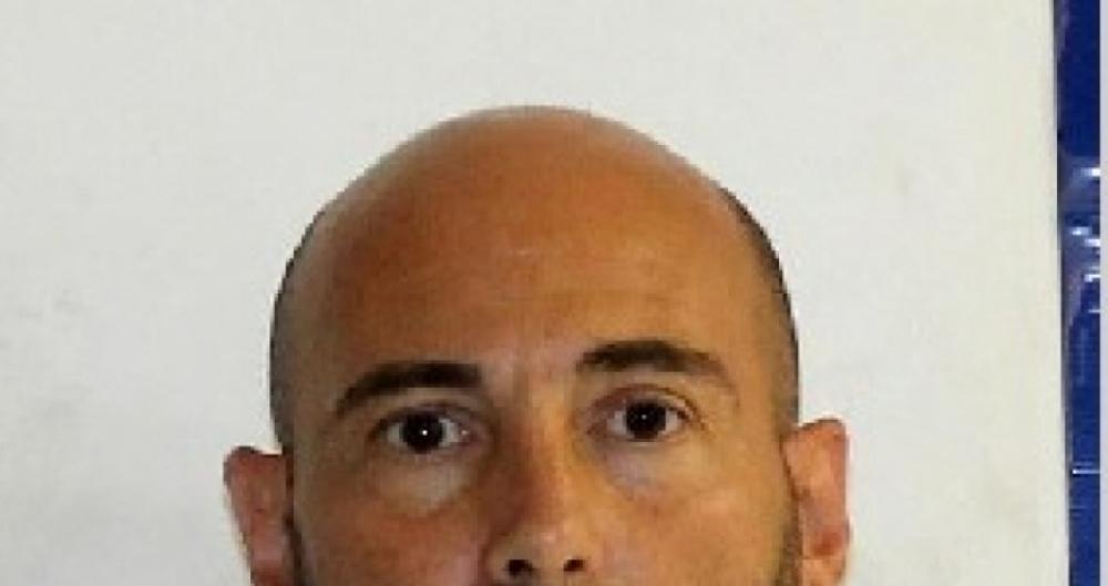 Suspeito foi preso em Cordovil por suspeita de tráfico