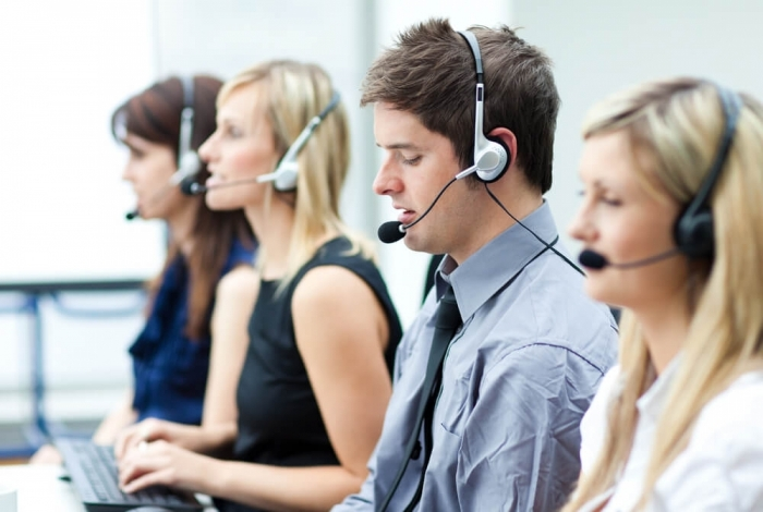 'Não Perturbe': Saiba como se livrar das incômodas ligações de telemarketing