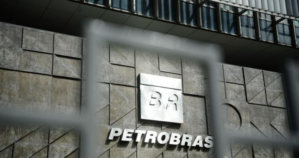 Petroleira é avaliada atualmente em R$ 258 bilhões
