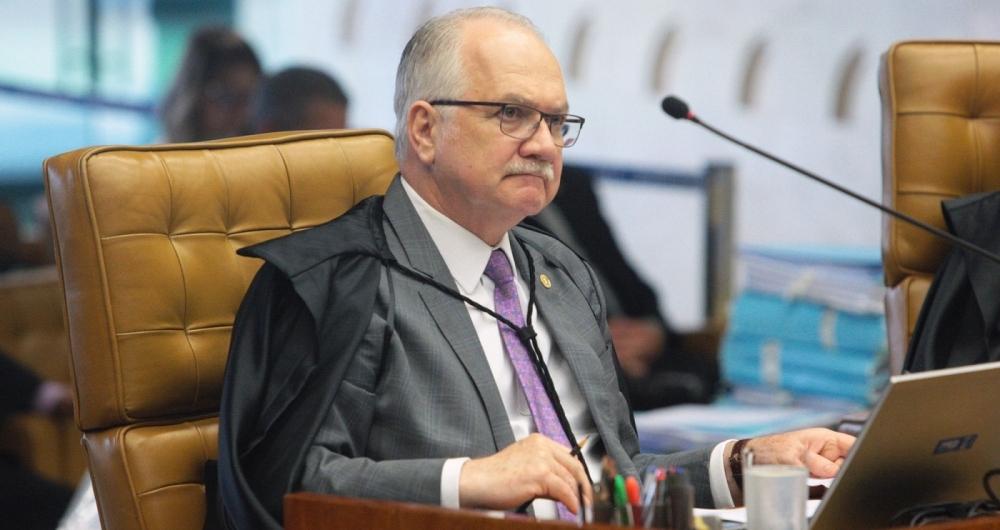 Além do processo sobre 2ª instância, tribunal julgará habeas corpus de Lula após decisão de Fachin