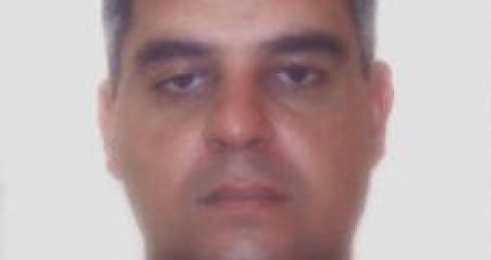 Sargento foi morto durante tentativa de assalto no Méier