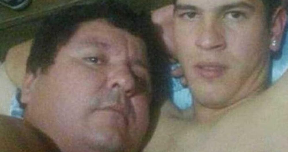 Presidente do Rubio Ñu teve relações com jogador e seu clube enfrenta investigação por abuso sexual de menores