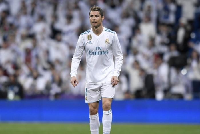 Julen Lopetegui acredita que Real Madrid continuará tendo bons resultados sem Cristiano Ronaldo