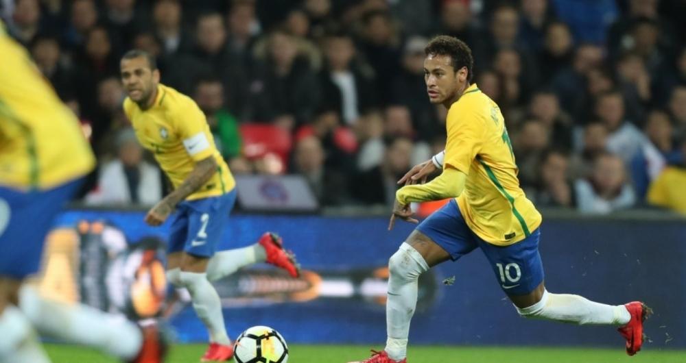 0ae6d7c95f Alemanha se mantém na ponta e Brasil segue na vice-liderança do ...