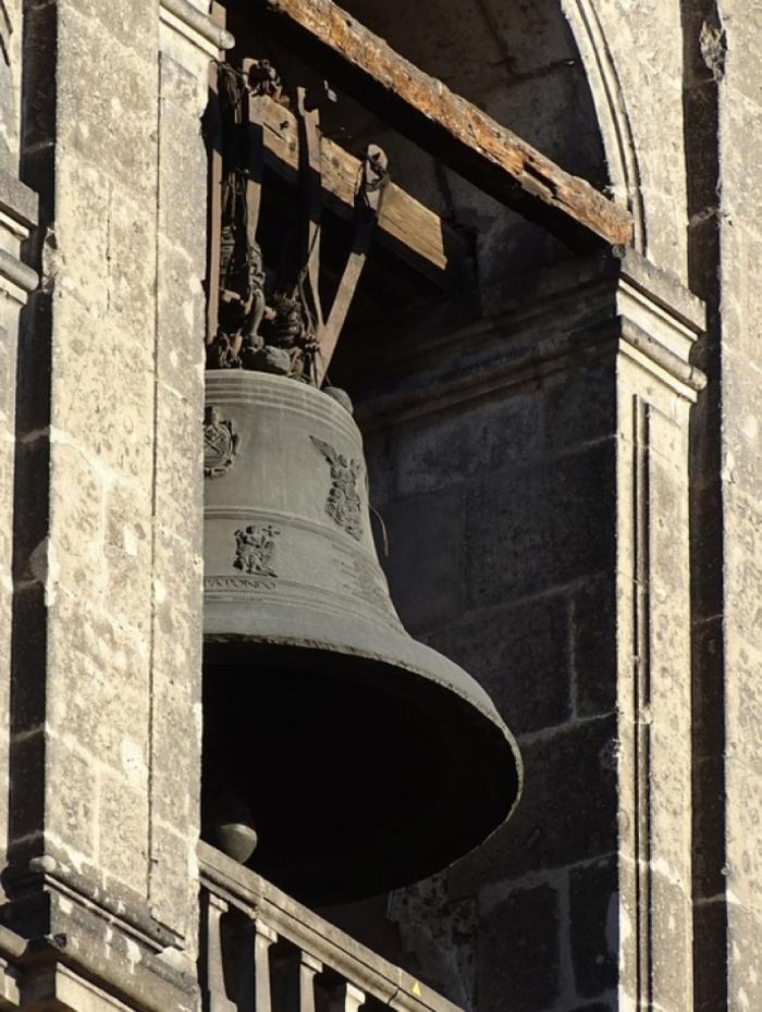 A Igreja Católica mexicana afirmou que está disposta a colaborar com as autoridades