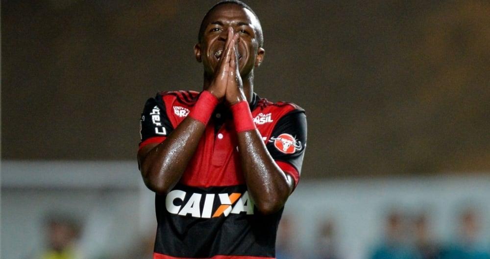 Seleção sub-20 é convocada com Vinicius Jr e mais quatro do Flamengo ... 736eed482da5c