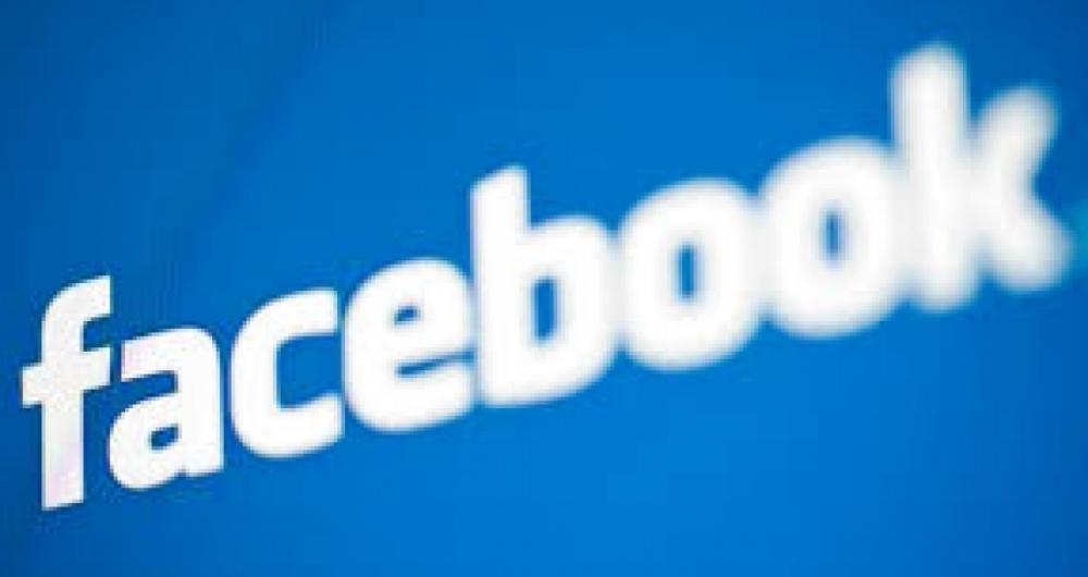 Grandes anunciantes est�o amea�ando deixar de investir nas redes sociais, especialmente Facebook, devido � dissemina��o totalmente fora de controle de not�cias falsas.