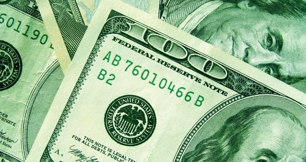 Gastos de brasileiros no exterior chegaram a US$ 2 bilhões em janeiro