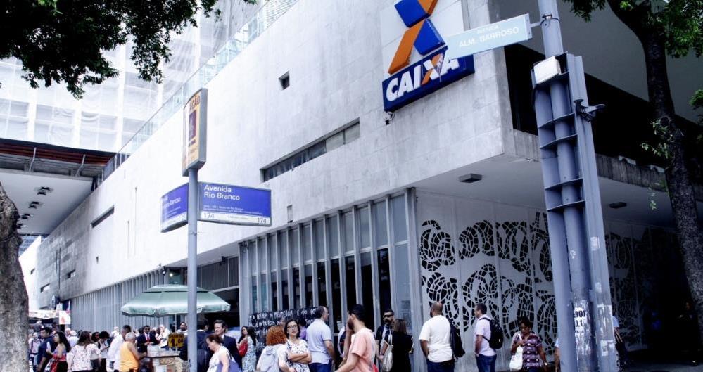 No primeiro trimestre foram ofertados R$ 1,02 bilhão em prêmios para mais de 69 milhões de apostadores