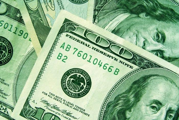 Maior valor sorteado foi o prêmio Powerball, de US$ 1,6 bilhão, em janeiro de 2016