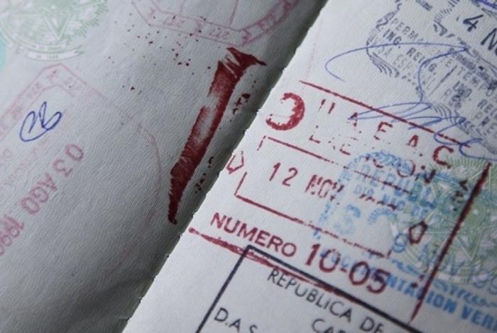 Ainda foi assinado acordo de cooperação entre as academias diplomáticas dos dois países