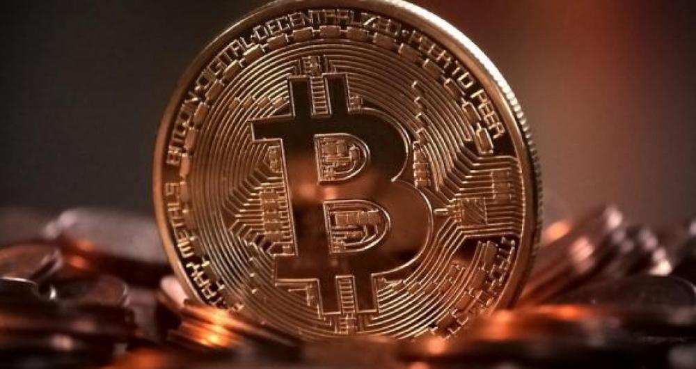 Novidade no mercado, bitcoin pode trazer riscos