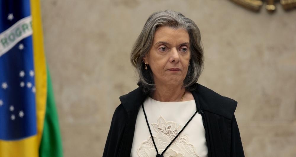 Ministra marcou para março o julgamento de mérito das liminares que garantiram o auxílio-moradia a todos os magistrados
