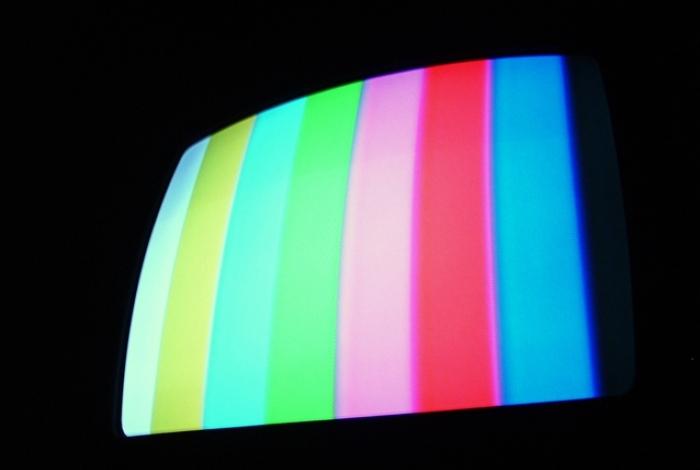 Empresa belga vai reembolsar TVs de milhares de clientes
