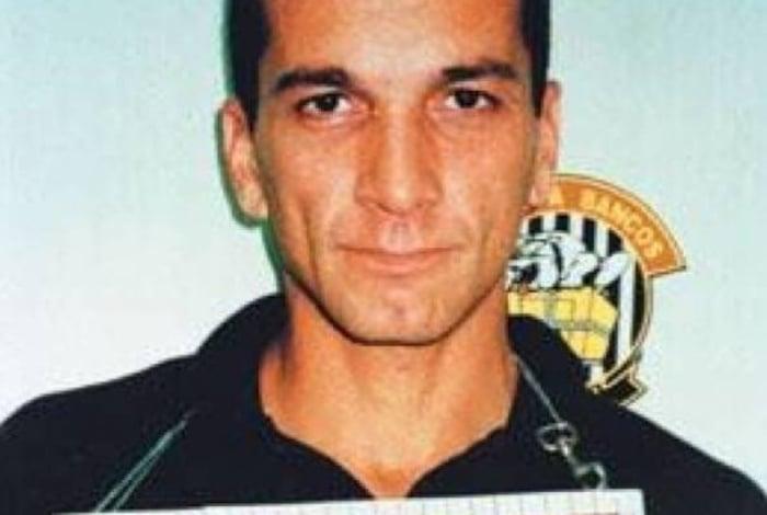 Marcola, que chefia a facção criminosa, é o suposto mandante do crime